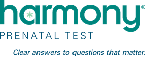 Harmony Prental Test