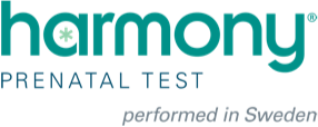 Taking the Harmony Prenatal Test